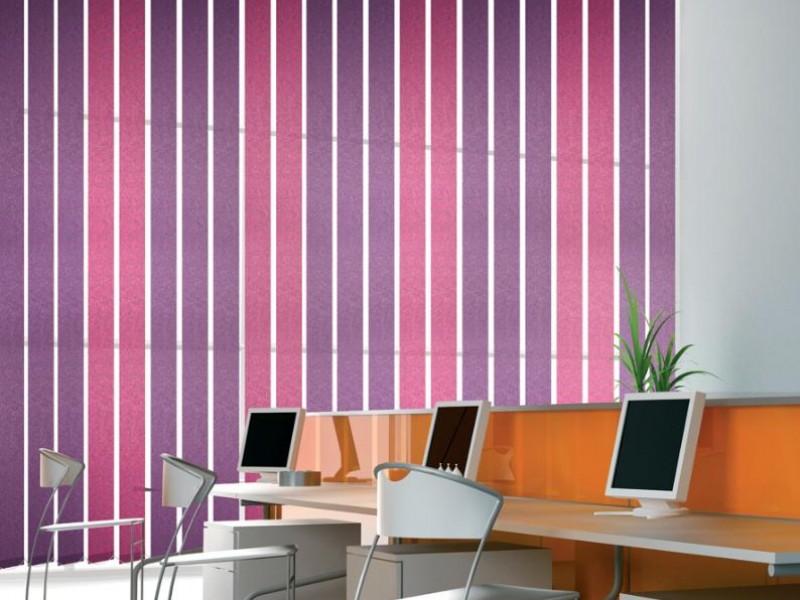 vertical pionowe zaluzje-cr-800x600
